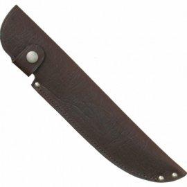 Ножны европейские (длина клинка 13 см) 6257-3