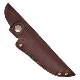 Ножны европейские (длина клинка 13 см) 6257-4