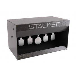 Минитир STALKER IPSCсамосб.для пнев.ор.сталь 2,7кг ST-MR-1