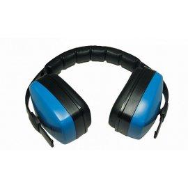 Наушники Arton 2000 синие, 30 дБ 2314