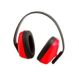 Наушники Arton красные, 23 дБ 2200