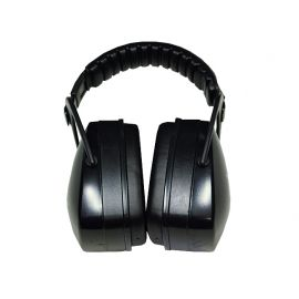 Наушники Arton 1000 чёрные, 27 дБ 2303
