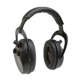 Наушники Allen  AXION активные, NRR 25 dB, стерео A2230