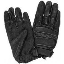 Перчатки для подразделений Собр №2 ,палые