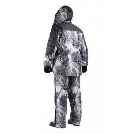 костюм NodwigFox зима иней КОС641-К777