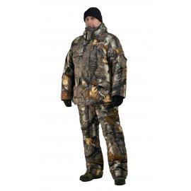 костюм NordwigBuran алова сосновый бор КОС241-К98