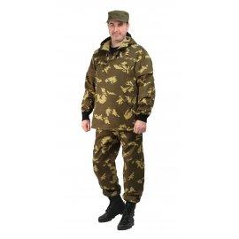костюм противоэнц.гретаГраница кмф КОС285-К06