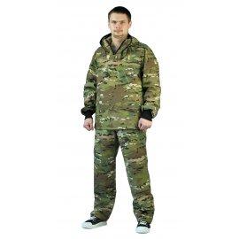 костюм противоэнц.тк.тиси кмф Мультикам КОС285-тсК183