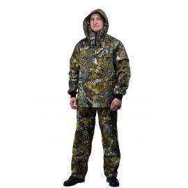 костюм противоэнц.грета дубок КОС285-К29