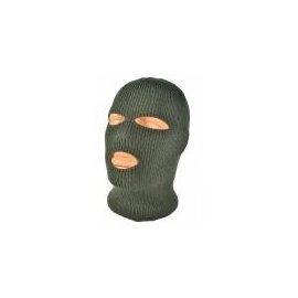 маска олива МАС700-О01