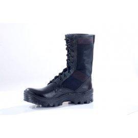 Ботинки м. 016 016