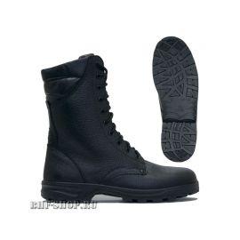 Ботинки м. 03006 03006