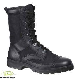 Ботинки м. 04016 04016