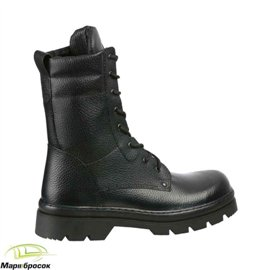 Ботинки м. 102 102