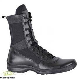 Ботинки м. 119 119