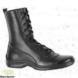Ботинки м. 1191 1191