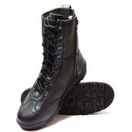 Ботинки м. 12214 12214