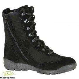 Ботинки м. 12311 12311