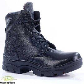 Ботинки м. 131 131