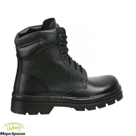 Ботинки м. 136 136