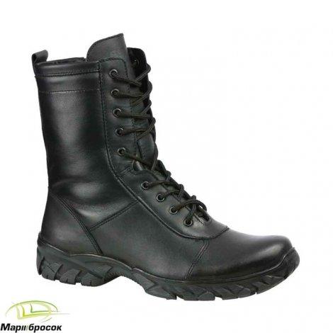 Ботинки м. 174 174