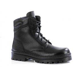 Ботинки м. 181 181