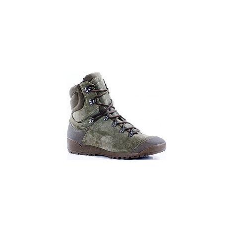 Ботинки м. 24041 24041