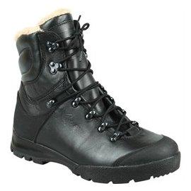 Ботинки м. 24044 24044