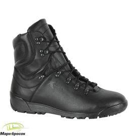 Ботинки м. 24111 24111