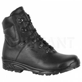 Ботинки м. 24211 24211