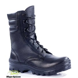 Ботинки м. 30 30