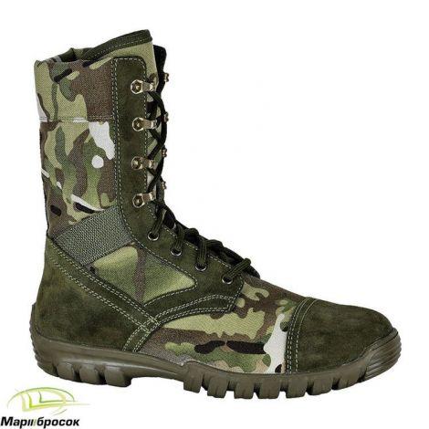 Ботинки м. 3341 3341