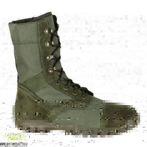 Ботинки м. 3351 3351