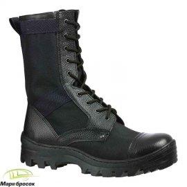 Ботинки м. 35 35