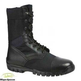Ботинки м. 3501 3501