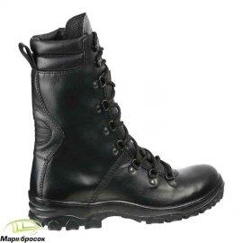 Ботинки м. 5021 5021