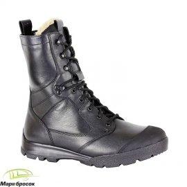 Ботинки м. 5022 5022