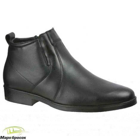 Ботинки м. 6020 6020