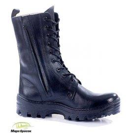 Ботинки м. 706 706