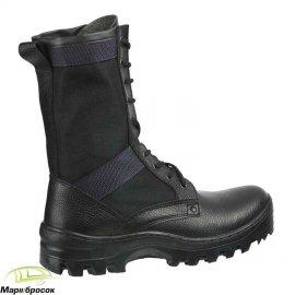 Ботинки м. 716 716