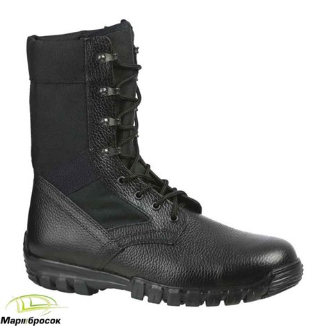 Ботинки м. 7161 7161