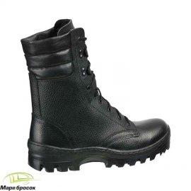 Ботинки м. 905 905