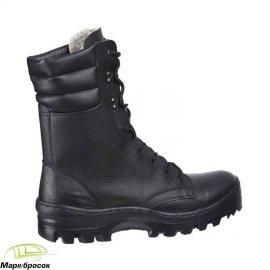 Ботинки м. 907 907