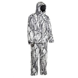 костюм Буран-М алова мембр.белый лес ветки