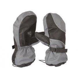 рукавицы Siberia