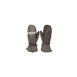 рукавицы Амур