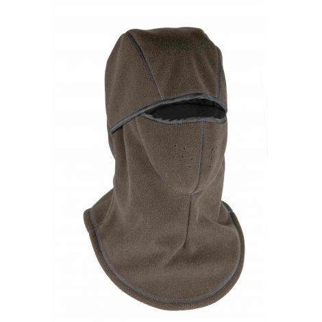 шлем-маска тк.Windblock цв.хаки 00002020174