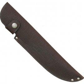 Ножны длина 15см