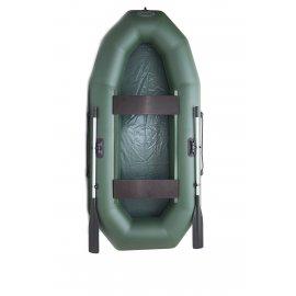 лодка Оникс M260G