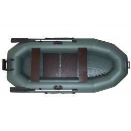 лодка Оникс M260GTS
